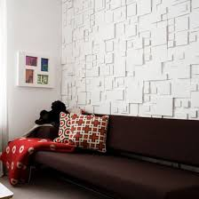 cool ideas for wall