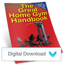 Multi Gym Wall Chart 66 Unusual Total Gym Wall Chart Pdf
