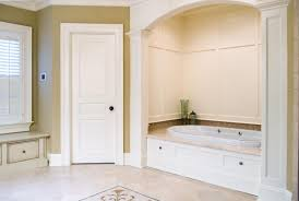Bathroom Interior Door Paint Grade Mdf Interior Doors Trustile Mdf Doors Custom Wood