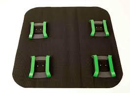 wheel chair scale. Lilypad Scale Wheel Chair