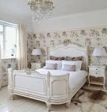 vintage bedroom ideas for teenage girls. Modern Vintage Bedroom Ideas Full Size Of Design Teen Girl Bedrooms Guest Interior . For Teenage Girls O