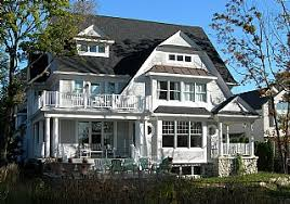 shingle style house plans. Victorian Home Plans And Shingle Style House