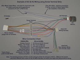 25 amazing car stereo wiring diagram pioneer harness mechanic s Car Stereo Color Wiring Diagram 25 amazing car stereo wiring diagram pioneer harness mechanic s corner