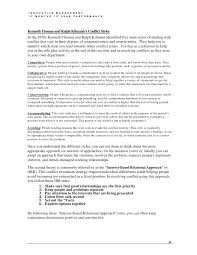 Amazing Sql Server Dba Fresher Resume Ideas - Simple resume Office .