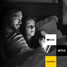 Making any sound judgments on quality and reliability is always difficult. Discover Helix Internet Tv Connected Lifestyle Videotron