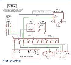 honeywell thermostat rth6580wf thermostat wiring diagram luxury honeywell thermostat rth6580wf final