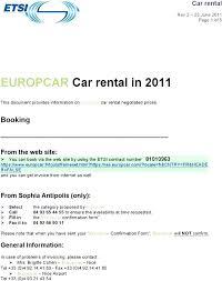 Invoice Template Word Custom Car Rental Receipt Template Word Rent Invoice Awesome Free Excel