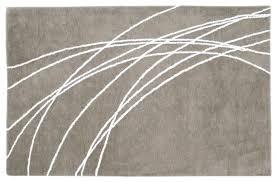 modern carpet patterns. Carpet Designs Modern Vidalondon Patterns Z