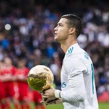 Tüm cristiano ronaldo ve cr7 krampon koleksiyonunu nike.com'da incele. Cristiano Ronaldo I Miss Real Madrid More Than I Do Manchester United Managing Madrid