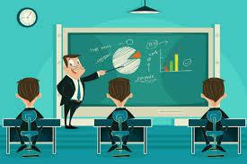 Студентка из Пензы сдала рукописный реферат со слетевшей  О качестве современного образования не только в РФ но и многих других странах можно рассуждать долго Многие из нас уверены что качество образования