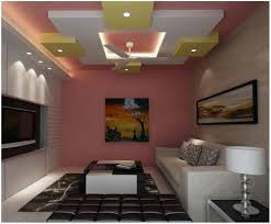 ... Large Image for Bedroom Pop Pop Ceiling Design Photos For Bedroom  Bedroom Ceiling Design Pop Pop ...