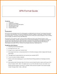 example mla essay formal outline format sample paper owl  mla format essay title page example of proper paper 2011 apa template appreciat mla format essay
