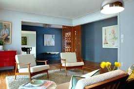 ashley furniture glendale az bedroom sets phoenix delightful