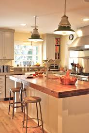 This American Home California Kitchen Remodel Modern Romance - California kitchen