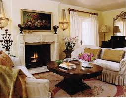 room french style furniture bensof modern: french country decor living room beautiful pictures photos of