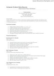 Skills And Abilities To Put On A Resume Unique Skills Waitress Put Resume Skill To On Unique Examples Of Best 48