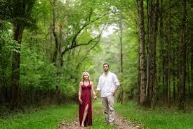 Alysia & Garrett - Kevin DeMassio Photography