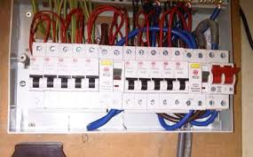 fuse box house how to change a fuse in a breaker box wiring Home Fuse Box Wiring Diagram fuse in switch box car wiring diagram download moodswings co fuse box house fusebox 4 ireland house fuse box wiring diagram