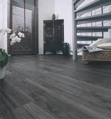 Ostend Natural Berkeley Effect Laminate Flooring 1.76 m Pack   Departments    DIY at B&Q