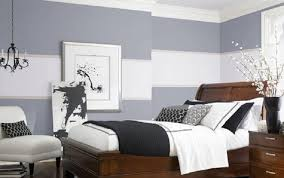 gray paint for bedroomBedroom Gray Paint  Home Design