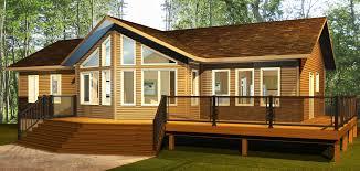 architectural home plans home plans saskatchewan victorian home plans