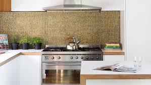 Kitchen Tile Ideas Wall In Peachy Kitchen Kitchen Backsplashes Kitchen Tile Ideas Nz