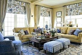 french country rugs french country rugs french country blue and yellow decor living room traditional with