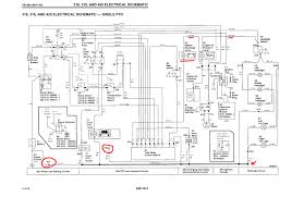 wiring diagram for john deere 111 lawn mower the wiring diagram john deere 111 lawn tractor wiring diagram nodasystech wiring diagram