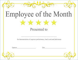 Certificates Funny Free Funny Employee Awards Printable Certificates Funny Certificates