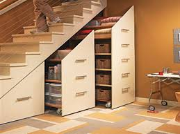 space saver furniture for bedroom. Bedroom Space Saving Furniture With Large Size Saver For I