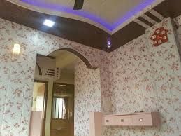 pvc panelling for walls