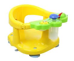 baby bathtub seat