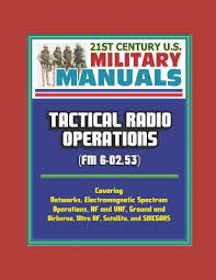 By using ipa you can know exactly how to pronounce a certain word in english. 21st Century U S Military Manuals U S Marine Corps Usmc Religious Ministry Team Rmt Training And Readiness Manual Handbook Religious Ministry