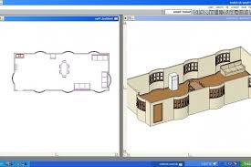 Home Design 3d Freemium Mod Elegant Design Home Decoration Schön 3d ...