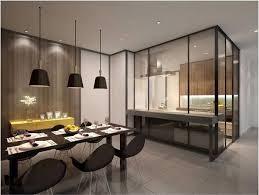 condo kitchen designs design ideas home designs small condo kitchen designs95 kitchen