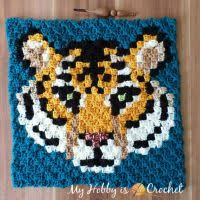 Inspiration From Online Articles And Blogs Stitch Fiddle
