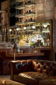 bar interiors design. Nice Bar Interiors Design H45 For Your Home Wallpaper With . R