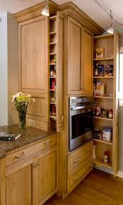 Hidden Kitchen Kitchen Hidden Kitchen Storage With Image Hidden Kitchen Storage