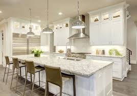 eye catching average kitchen size. Transitional Kitchen Designs You Will Absolutely Love - Sebring Design Build Eye Catching Average Size E
