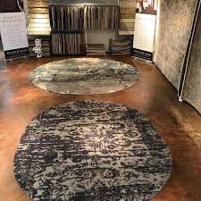 custom rugs gallery by behnam rugs in dallas