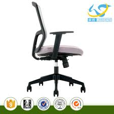 colored office chairs. Bright Color Office Chair, Chair Suppliers And Manufacturers At Alibaba.com Colored Chairs G