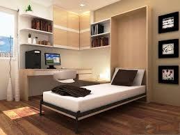 murphy bed office. Stunning Murphy Bed Office
