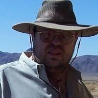 """6 """"Elmer Whittaker"""" profiles   LinkedIn"""