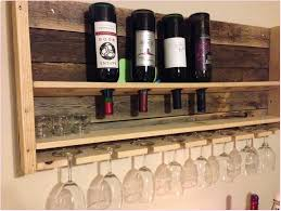 pallet wine rack. Pallet Wine Rack Diy I