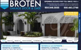 broten garage doorsGarage Door Company Directory  Find Local Garage Door Repair