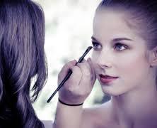 makeup cles