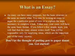 ucla anderson essay questions ielts writing task essay structure the wanderer old english poem analysis essay the wanderer old english poem analysis essay buy essay