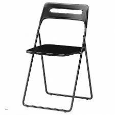 dining chair covers ikea. Director Chair Covers Ikea New Folding Dining Chairs Nisse Katlanan Sandalye Siyah Atölye Of