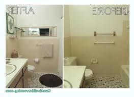 rental apartment bathroom decorating ideas. Bathroom Apartment Storage Ideas Home Design Trends Decorating Small For Rental 99 Beautiful How