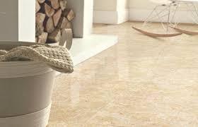 outdoor patio porcelain tile non slip exterior wall supplieranufacturers lowe s carpet tiles floor